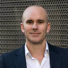 Movio has appointed Craig Jones as chief commercial officer of the company.