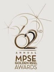 The MPSE has announced its 2015 award nominees.
