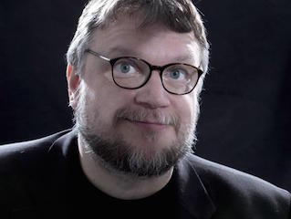 The Motion Picture Sound Editors will honor Guillermo del Toro with its annual Filmmaker Award.