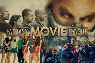 National CineMedia has completed its acquisition of Fantasy Movie League.
