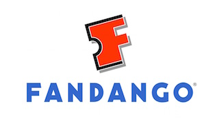 Fandango, NCM announce strategic partnership.