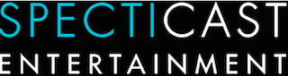 SpectiCast has partnered with the New York Film Critics Series.