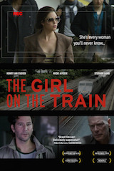 In addition to the projects that are the focus of the new business, PostWorks Digital Cinema still works on higher profile films and recently did the digital intermediate for Tate Taylor's The Girl on the Train.