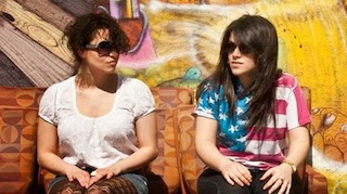 Running Man post has added an MTI Film's Cortex to handle dailies, including Broad City.