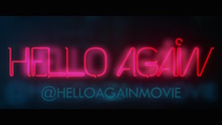 Due to remarkable demand, Screenvision is adding theatres for the November 8 screening of Hello Again.