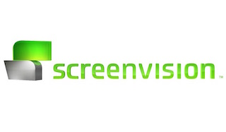 Screenvision has launched Project Lynx.