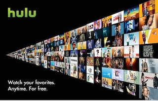 Hulu has not been the success the studios hoped it would be.