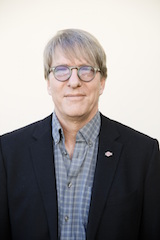 The Society of Motion Picture and Television Engineers today announced the publication of the Report of the Study Group on Flow Management in Professional Media Networks. Howard Lukk made the announcement.
