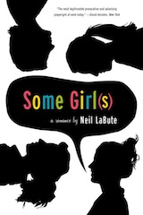 Some Girl(s) first feature to be released on Vimeo On Demand