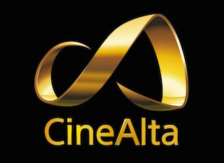Sony Electronics has announced plans for its next-generation CineAlta digital motion picture camera system.