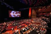 Digital Cinema Report names the Catalyst Award winners from CinemaCon 2016.