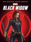 In yet another sign that the motion picture business is emerging from the worst of the pandemic, over the weekend, the Walt Disney Company Marvel Studios action film Black Widow was released in the ScreenX format. ScreenX, from CJ4DPlex, is the world's premiere multi-projection system that provides a 270-degree panoramic film viewing experience.