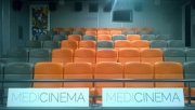 Arts Alliance Media employees raised nearly £500 for MediCinema after they completed 25 home-based challenges in just 25 days to conclude an entertaining 25for25 fundraising campaign.