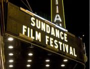 Arts Alliance Media is providing theatre management system software and support to the 2017 Sundance Film Festival.