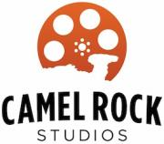 The Tesuque Pueblo, a small northern New Mexico Native American tribe has opened a movie studio in a former casino. It is the first movie studio to be owned and operated by Native Americans.