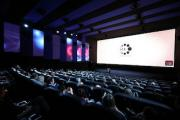 French company CGR Cinemas and Vox Cinemas are partnering to bring ICE Theatre, a new premium screen concept to the Middle East, Africa and Asia.