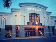 Cinépolis will install the 4DX immersive cinema experience in at least 12 additional auditoriums