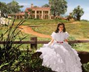 Gone with the Wind, which grossed $2.23 million in just six nationwide screenings across four dates.