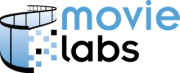 Motion Pictures Laboratories or MovieLabs, a technology joint venture of the major Hollywood studios, has published the first version of a common ontology for production technologists designing software-defined workflows for the media and entertainment industry.