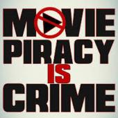 A new report from content protection specialist Nagra, entitled Piracy Has No Boundaries, claims that thieves steal tens of billions of dollars of content value annually and that more than 80 percent of content theft is attributable to streaming. In addition, the report says, eight percent of U.S. households subscribe to illicit internet protocol services for an estimated $1 billion in illegal subscription revenue every year. The report uses Disney and Marvel Studio's Black Widow as an example.