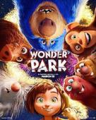 Paramount Pictures is releasing upcoming feature films Wonder Park and Pet Sematary in the immersive, multi-sensory 4DX format from CJ 4DPlex.