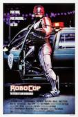 A new documentary tells the story of the making of the 1987 classic, RoboCop.