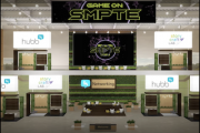 The Society for Motion Picture and Television Engineers has unveiled the program for its annual fall conference SMPTE 2020: Game On, an interactive and immersive remote technical conference experience running November 10-12.