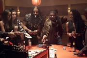 Superfly is Columbia Pictures' reimagining of Gordon Parks Jr.'s classic 1972 crime drama that defined its genre through its characters, look, sound and feel.