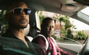 n Bad Boys for Life car chases, gun battles, explosions and other forms of mayhem—all requiring robust sound treatment—occur throughout the film.