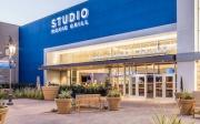 Studio Movie Grill has installed Ultraleap touchless interactive advertising kiosks. The company sees them as a way to ensure patrons a safe and clean environment but also as a way to extend big screen content into its lobbies.