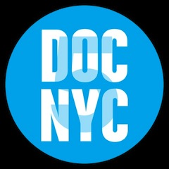 Technicolor-PostWorks New York is serving as a Signature Sponsor of this month's DOC NYC documentary film festival.