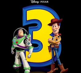 Hit films like Toy Story 3 are a challenge to distribute worldwide.