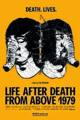 Life After Death From Above 1979 Released Theatrically Via Tugg