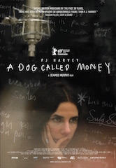 Global theatrical distributor Abramorama will host the North American streaming premiere of the documentary film, PJ Harvey – A Dog Called Money about the recording artist on Maestro, an interactive live video streaming platform. The event is the first feature film premiere the streaming platform has hoste