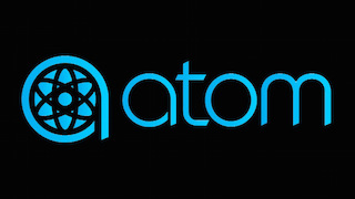 Digital movie ticketing platform Atom Tickets and the Independent Cinema Alliance representing more than 175 companies and 3,000 screens, have formed a partnership to create an easy way for independent theaters to offer contactless, digital ticketing for movie fans.