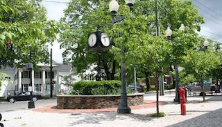 Bethel, Connecticut, is a charming village of roughly 20,000 people in Fairfield County.