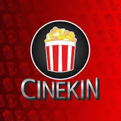 In 2016 Steve Munga opened CineKin, the first movie theatre in the Congo, a nation of 84 million people.
