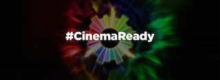 For the past few months, movie theatres around the world have been working hard to prepare to welcome audiences back safely. In response, Cinionic, the Barco, ALPD, and CGS cinema joint venture, launched the #CinemaReady campaign