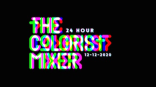 The Colorist Mixer, previously held in conjunction with NAB Show in the spring and IBC in the fall, will occur this year on December 12 as an exclusively online event.