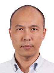 Cooke Optics has appointed Hon Ming Lai to the role of director of sales Asia, Australasia, Africa, Middle East, effective immediately. Reporting to Thomas Greiser, director of global sales, Hon Ming will be based in Hong Kong.