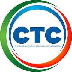 The trade group Cinema Technology Community is starting an online educational cinema technology seminar series – CTC Tech Talks.