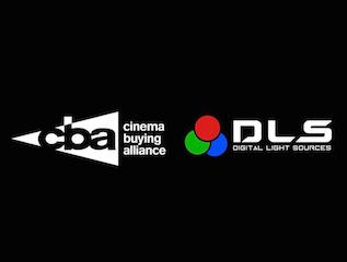 DLS has partnered with the Independent Cinema Alliance and the Cinema Buying Alliance to launch the first UVC air and surface disinfection program for facility-wide theatre complexes.