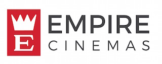 CinemaNext and Lebanese cinema chain Empire Cinemas today announced an agreement for the deployment of CinemaNext's Sphera premium cinema concept at the Al Andalus Mall in Jeddah, Kingdom of Saudi Arabia.