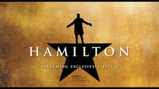 Hamilton's theatrical release being redirected to Disney + did not help matters, but there are other examples of this across the board.
