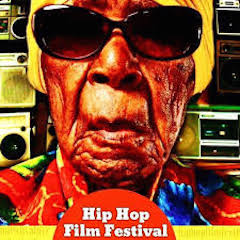 The fifth annual Hip Hop Film Festival returns for four days of fresh, featuring film screenings, virtual DJ battles, master classes known as Master Cyphers, and more. The festival takes viewers through a series of live events produced through 24/7 Films TV August 5-9.