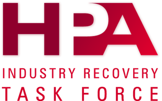 The Hollywood Professional Association has announced the panelists for the latest in its series of Industry Recovery Task Forced Virtual Global Town Halls, which will take place Wednesday, October 21 from 11 a.m. to 12:30 p.m. PDT.