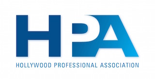 The HPA has formed an Industry Recovery Task Force.