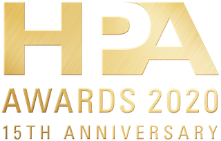 This year marks the 15th anniversary of the HPA Awards, which were founded to recognize creative artistry and innovation in the professional media content industry.
