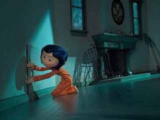 Laika, the award-winning animation studio nestled in the heart of the Pacific Northwest, celebrates 15 years of bold, memorable and award-winning filmmaking this month. In 2009, its first feature film, Coraline, was named one of the American Film Institute's Top 10 Films of the year.