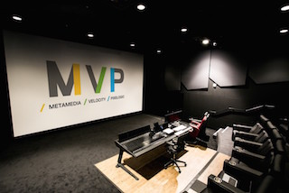 MetaMedia, Velocity and Pixelogic have formed MVP, a partnership between the three companies to deliver streamlined workflows and reduced cost in relation to the creation and delivery of content direct to theatres around the world.